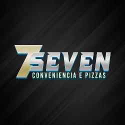 7Seven Conveniência