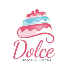 Dolce Bolos & Doces