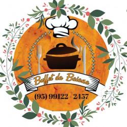 Buffet da Baiana