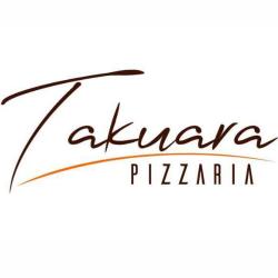 Vila Takuara