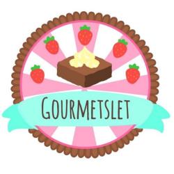 Gourmetslet
