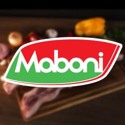 Carnes Maboni