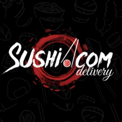 Sushi.com