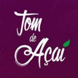 Tom de Açaí