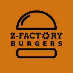 Zfactory Burgers