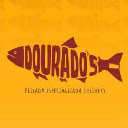 Peixada Dourado's