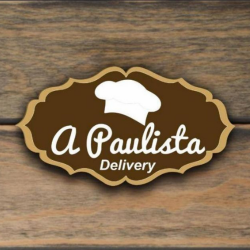 A Paulista Delivery
