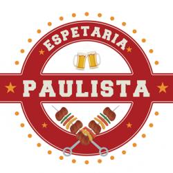 Espetaria Paulista