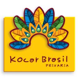 Kocar Brasil