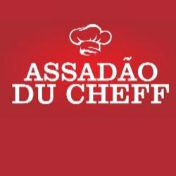 Assadão Du Chef