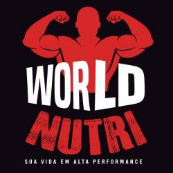 World Nutri