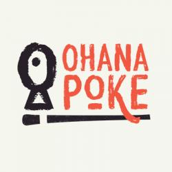 Ohana Poke