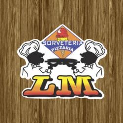 LM Pizzaria