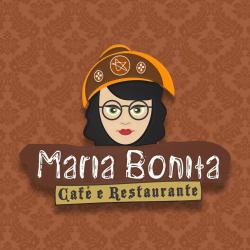 Maria Bonita Restaurante
