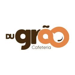 DuGrão Cafeteria
