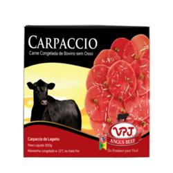 VPJ Carpaccio (Lagarto Cx 300)