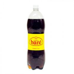 Baré Refrigerante