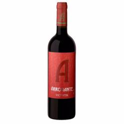 Arrogante  Vinho Argentino Malbec 750Ml