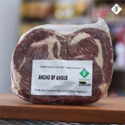 BF Angus Ancho