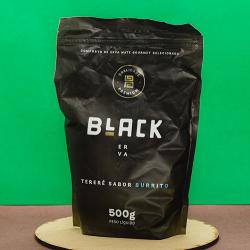 Black Burrito 500g