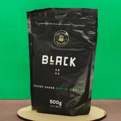 Black Menta e boldo 500g