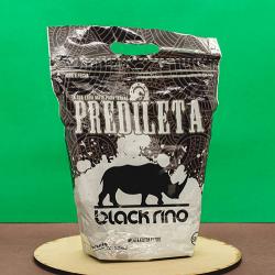 Predileta Black rino 500g