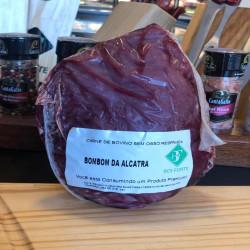 BF Bombom Da Alcatra